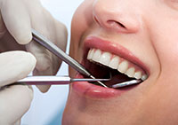 Easton Cosmetic Dentistry